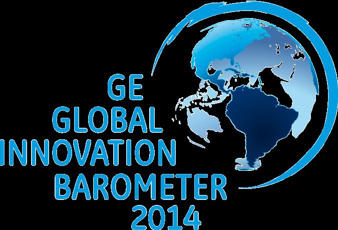 GEグローバル・イノベーション・バロメーター