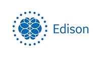 イメージ画像:Edisonプラットフォーム