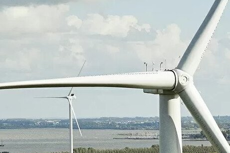 lm-wind-power-63.7p-netherlands