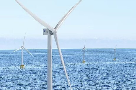 wind-offshore-haliade