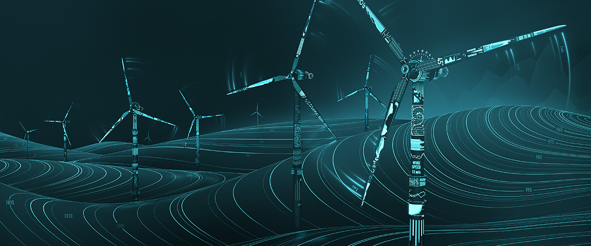 digital-wind-farm-hero_4