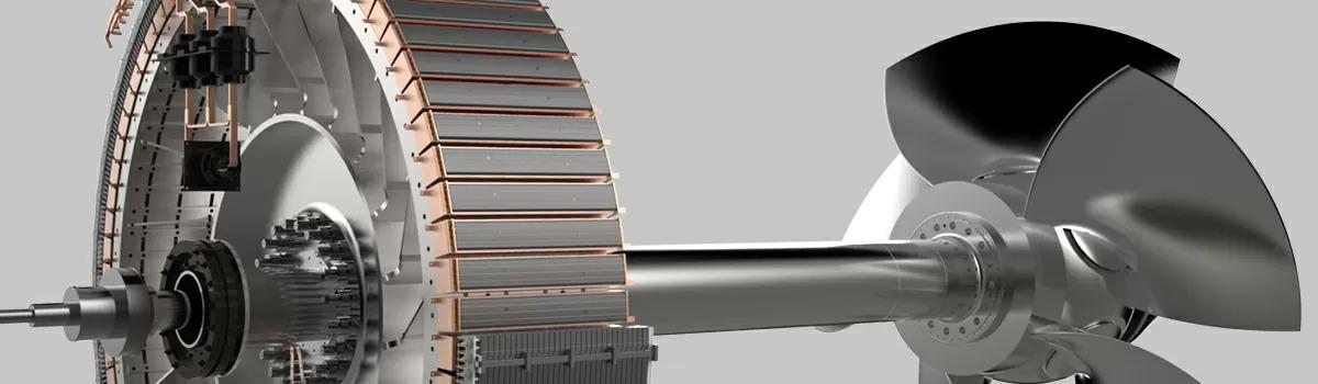 Hydropower Maintenance | GE Renewable Energy