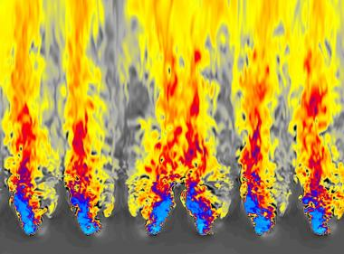 Thermosciences image