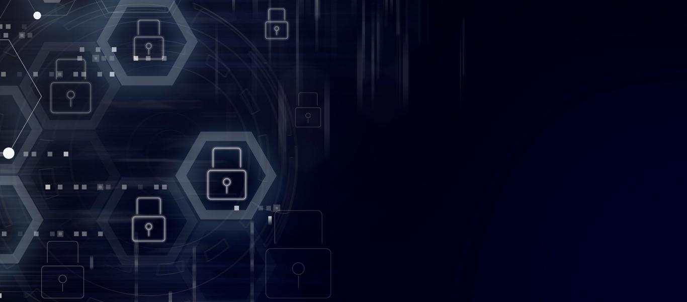 Cybersecurity   GE Research
