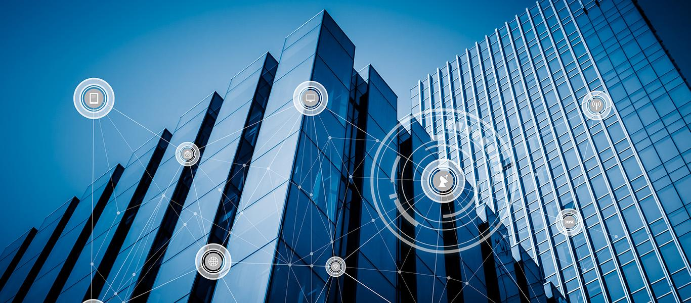 GE Research, Pacific Northwest National Laboratory (PNNL) Working to Bolster Cyber Protections for Commercial Building Systems