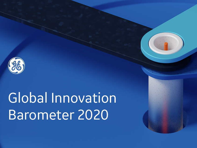 innovation-barometer